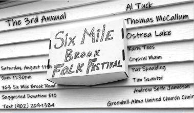 SMB Folk Festival Cropped